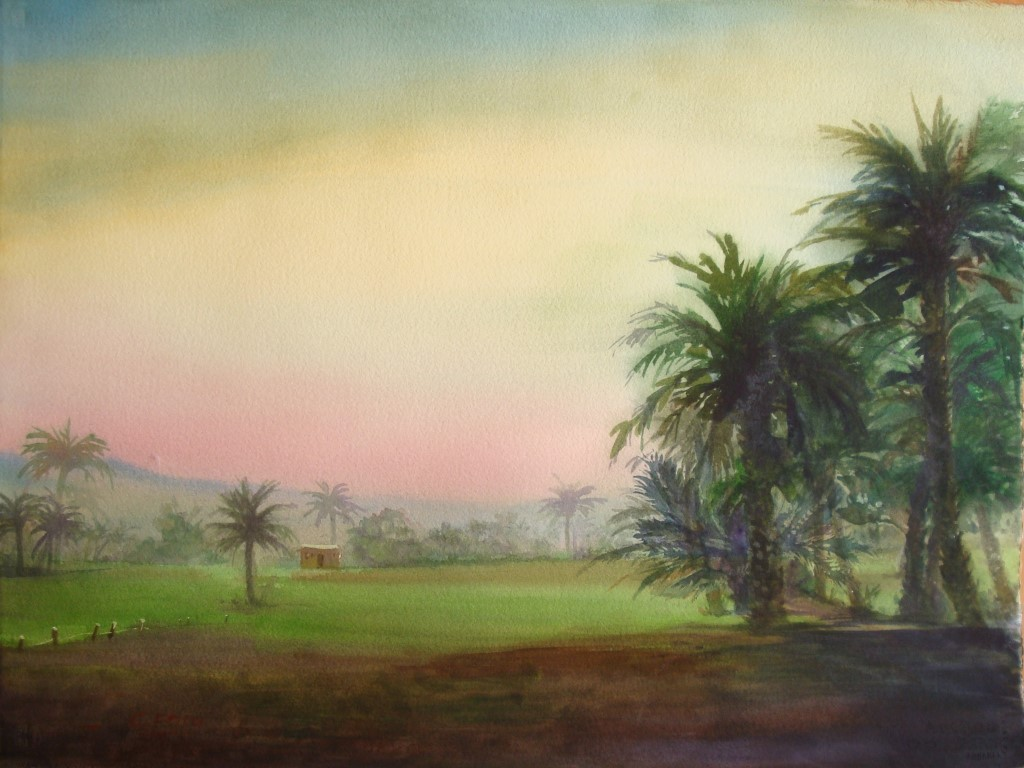 country side watercolor (2) (Medium)